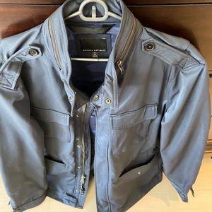 Banana Republic Jackets & Coats - Spring jacket